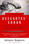 descartes_error