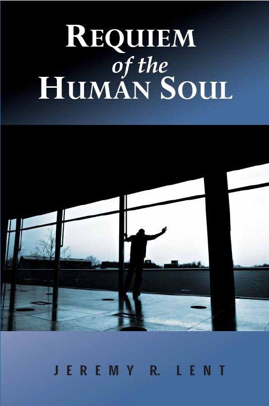 Novel by Jeremy Lent